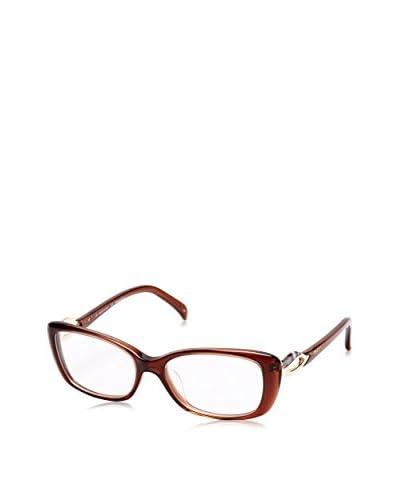 Pucci Montatura 2684_210 (52 mm) Marrone