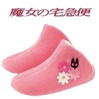 SENKO (Senko) Majo Kiki skiing N slippers 0909280