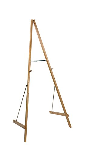 bi-office-easel-wooden-adjustable-to-4-heights-maxh1800mm-ref-sup0703-001