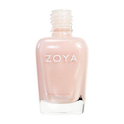 Zoya Nail Polish .5 Oz Anne #360
