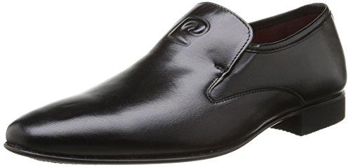 pierre-cardin-curling-chaussures-de-ville-homme-noir-nappa-noir-42-eu