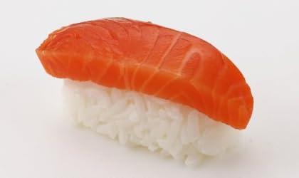 日経新聞読者アンケート、人気の寿司ネタは1位マグロトロ2位ウニ3位マグロ赤身