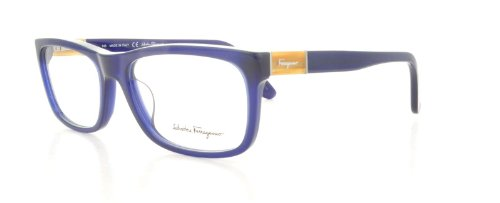 SALVATORE FERRAGAMO Occhiali da vista SF2635 414 54MM