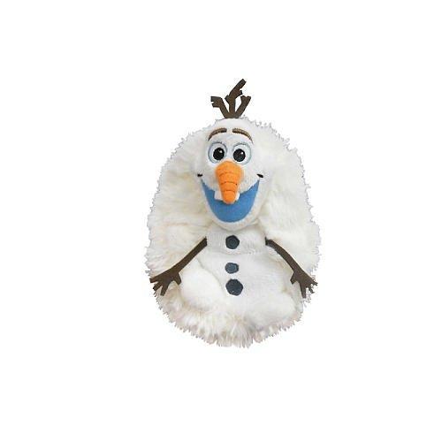 """Hideaway Pets Mini 5"""" Disney Frozen Olaf - 1"""