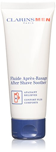 After Shave Soother 75ml