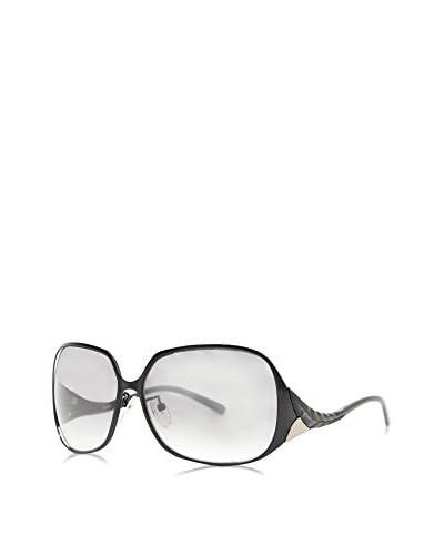 Furla Gafas de Sol BOUGANSU-4184-0530 (64 mm) Negro