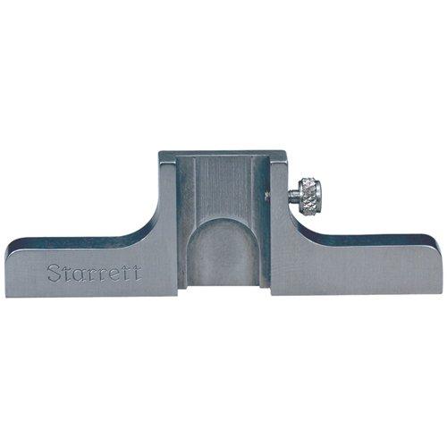 Starrett PT22431 Depth Attachment For Electronic Calipers
