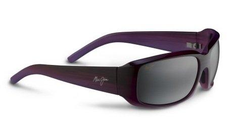 lunette-de-soleil-maui-jim-mj-236-28b-63-gris