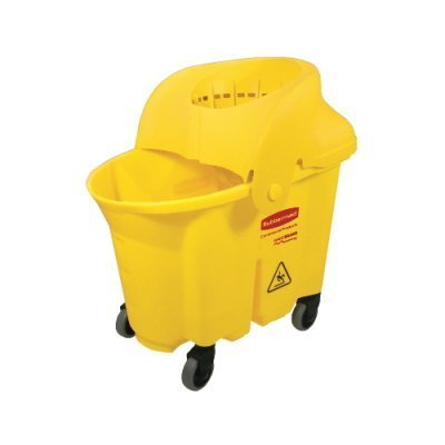 rubbermaid-commercial-products-wavebrake-institutional-combo-by-rubbermaid-commercial