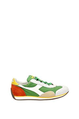 sneakers-diadora-heritage-herren-kamel-grun-und-mehrfarben-201159707c6152-grun-43eu