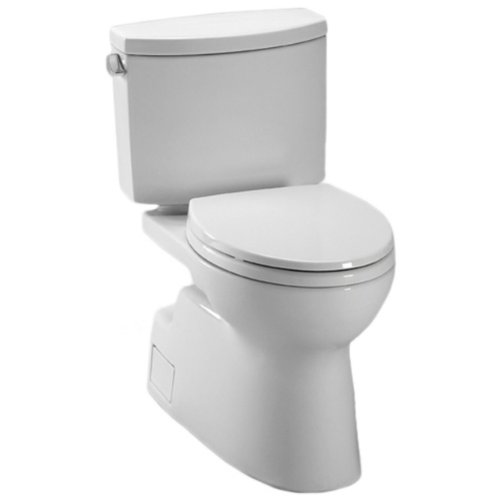 Toilet 12 Inch Rough In