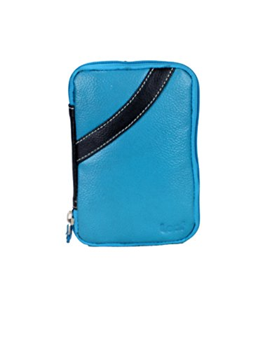 Hard Disk Pouch