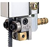 Proxxon 28187 Blade Guide for MBS 115/E