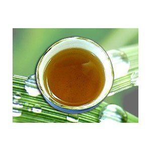 国産クコ茶●肝機能の強化が期待できる古来から延命茶と呼ばれる健康茶/枸杞茶・くこ茶