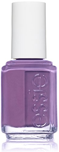 essie Nail Color Plums Play Date