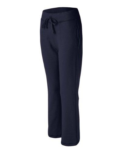 Gildan Activewear Ladies