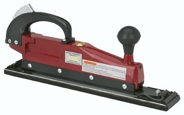 Central Pneumatic Straight Line Air Sander (Central Pneumatic Piston compare prices)