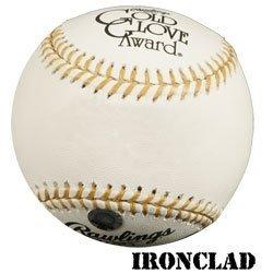 Rawlings Gold Glove Award Baseball