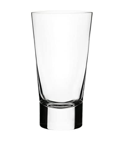 Iittala Set Vaso 2 Uds. Aarne Highball 35 cl