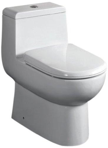 EAGO-TB351-Dual-Flush-Eco-Friendly-Ceramic-Toilet-White-1-Piece