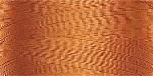 King Tut Quilting Thread - 1014 - Orange Zest