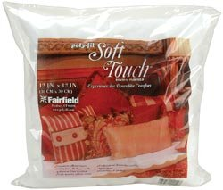 Fairfield Soft Touch Down like Pillowform 12