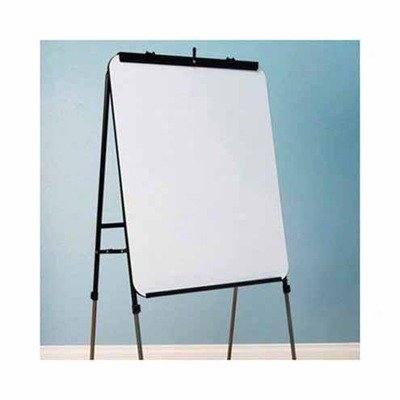 Studio Designs Deluxe Presentation Easel in Black 13185