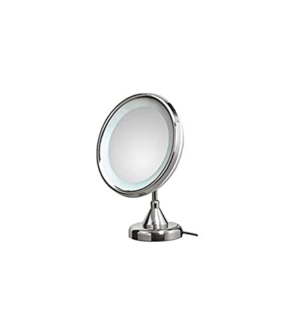 Koh-I-Noor 22/1KK2 Specchio Ingranditore Lucciolo
