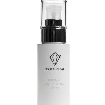 crystal-clear-eye-pen-serum-20ml