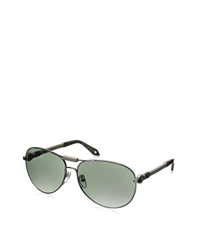 Givenchy Women's Sunglasses, Silver