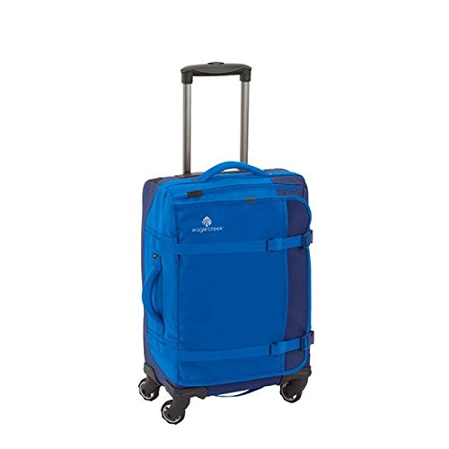 Eagle Creek No Matter What Flatbed AWD 22 Carry-On