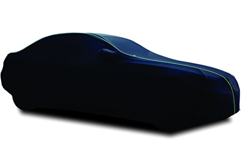 tph-microlite-morbido-velluto-finitura-vestibilita-personalizzata-semi-esterni-auto-colore-nero-con-