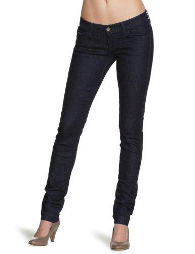 Miss Sixty Soul Slim Women's Jeans Blue W33INxL32IN