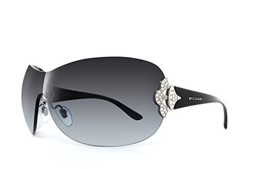 Bvlgari-BV6069B-37mm-Sunglasses