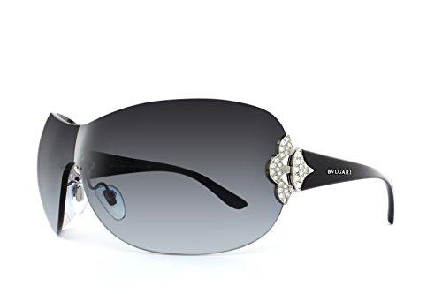 Bvlgari-BV6069B-37mm-Sunglasses
