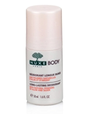 NUXE Body Long-Lasting Deodorant 50ml