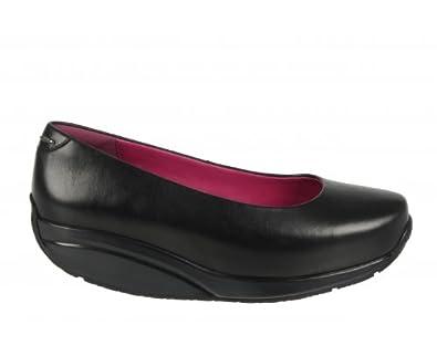 chaussures et sacs chaussures chaussures femme ballerines