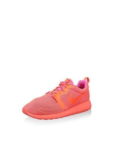 Nike Zapatillas W Roshe One Hyp Br