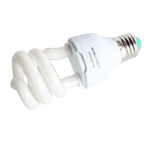 100-50-13w-luz-ultravioleta-uvb-tortuga-reptil-lagarto-bombilla-lampara-compacta-globo-100