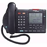 ... phone, add on module, instructions, programming, call log, accessories