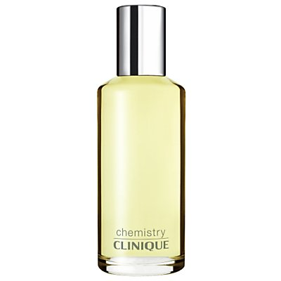 Clinique Chemistry, 100ml