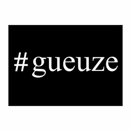 teeburon-hashtag-gueuze-pack-of-4-stickers