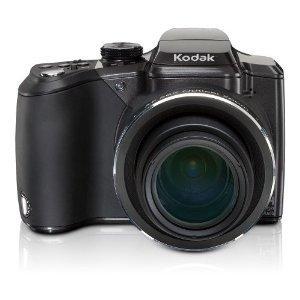 Kodak EasyShare Z981 14MP **REFURBISHED** Digital