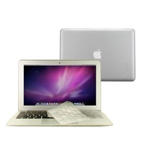 macbook air case 11-618257