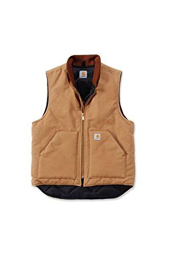 carhartt-v01-duck-vest-arctic-quilt-lined-weste-l-carhartt-brown