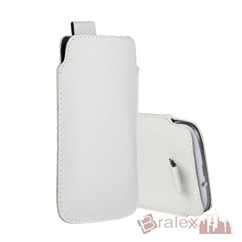 bralexx-tasche-fur-smartphone-weiss