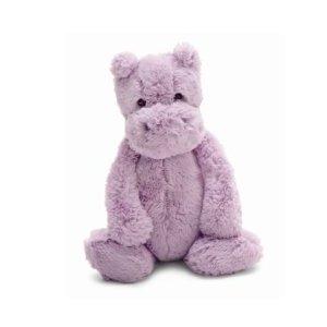 31OIsY3jv6L Jellycat Bashful Lilac Hippo