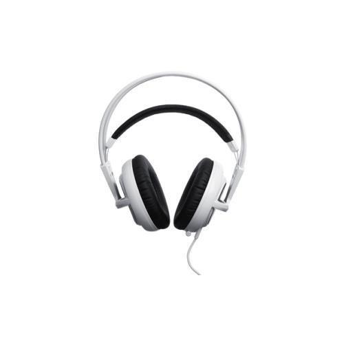 Steelseries 51100 Siberia V2 Full Size Headset (Steelseries 51100)