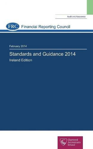 frc-standards-and-guidance-2014