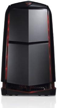 Dell Alienware Aurora R5 Gaming Quad Core i7 Desktop